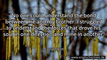 Bergwerk Mine Zitate Auf Englisch Englischezitatede