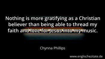 Christian Zitate Auf Englisch Seite 21 Englischezitate De