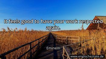 Eminem Zitate Auf Englisch Englischezitate De