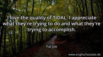 Fat Joe Zitate Auf Englisch Englischezitatede