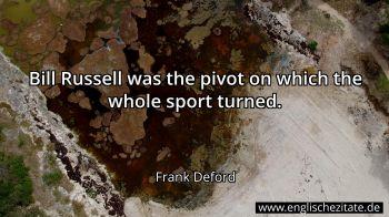 Russell Zitate Auf Englisch Englischezitatede