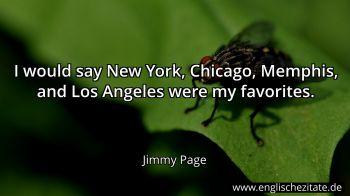 Jimmy Page Zitate Auf Englisch Englischezitate De