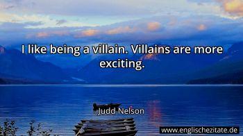 Judd Nelson Zitate Auf Englisch Englischezitate De
