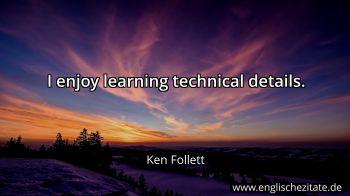 Ken Follett Zitate Auf Englisch Englischezitate De