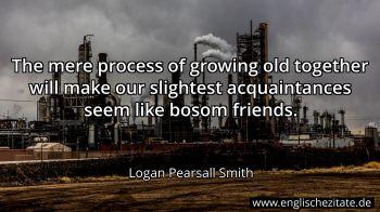Logan Pearsall Smith Zitate Auf Englisch Seite 2