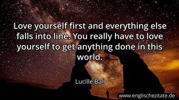 Lucille Ball Zitate Auf Englisch Englischezitate De