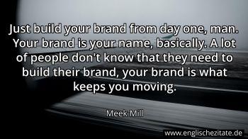 Meek Mill Zitate Auf Englisch Englischezitatede