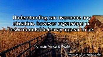 Norman Vincent Peale Zitate Auf Englisch Englischezitate De