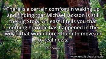 Michael Zitate Auf Englisch Englischezitate De