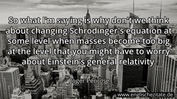 Einstein Zitate Auf Englisch Englischezitate De