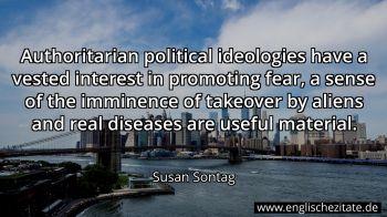 Susan Sontag Zitate Auf Englisch Englischezitate De