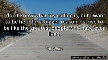 Will Smith Zitate Auf Englisch Englischezitatede